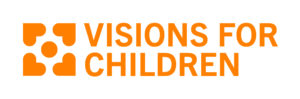 Kundenlogo Visions for Children
