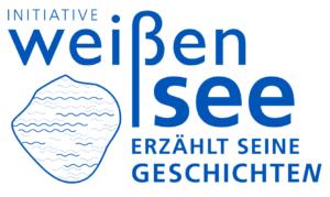 Kundenlogo Kiezgeschichten Weißensee